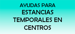 Banner_Estancias_temporales.png